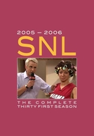 Saturday Night Live (31ª Temporada) (Saturday Night Live (season 31))