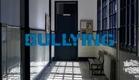 Tráiler de 'Bullying'