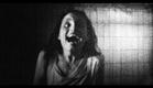 Krakatau - Film by Mariusz Grzegorzek (1986)