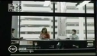 "TNT's Mystery Movie Night trailer for ""HIDE"" with Bridget Regan!"