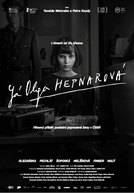 Eu, Olga Hepnarová