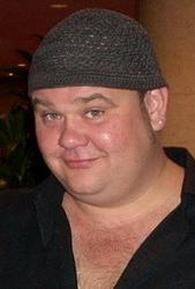 Paul Schrier