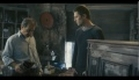 Film Trailer: Boker Tov, Adon Fidelman / Restoration