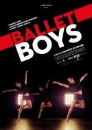 Ballet Boys (Ballet Boys)