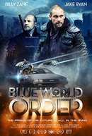 Blue World Order (Blue World Order)