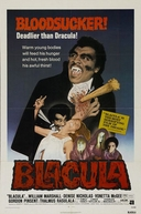 O Vampiro Negro (Blacula)