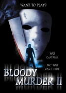 O Massacre 2: De Volta ao Acampamento (Bloody Murder 2: Closing Camp)