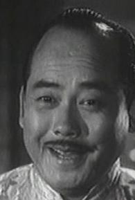 Peng-fei Li