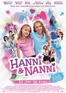 Hanni e Nanni (Hanni & Nanni)