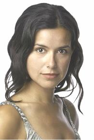 Alexandra Castillo