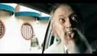 Crank 2: High Voltage Trailer (Adrenalina 2)