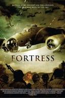 B-17: A Fortaleza (Fortress)