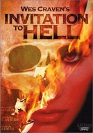 Convite Para o Inferno (Invitation to Hell)