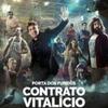 Crítica: Contrato Vitalício | CineCríticas