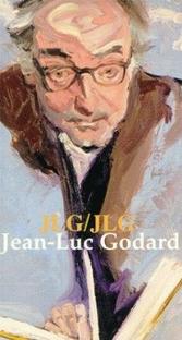JLG/JLG - Autorretrato de Dezembro - Poster / Capa / Cartaz - Oficial 1
