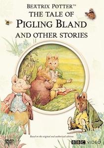 Peter Rabbit e Seus Amigos - Poster / Capa / Cartaz - Oficial 2