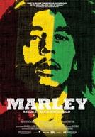 Marley (Marley)