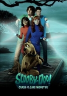 Scooby-Doo! e a Maldição do Monstro do Lago (Scooby-Doo! Curse of the Lake Monster)