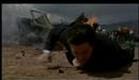 Mars Attacks! (Trailer)