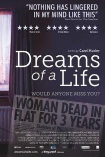 Dreams of a Life - Poster / Capa / Cartaz - Oficial 2