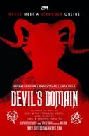 Devil's Domain (Devil's Domain)