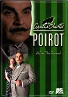 After the Funeral (Agatha Christie's Poirot - After the Funeral)