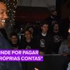Veja o discurso de Will Smith no aniversário do seu filho Jaden