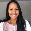 Larissa Rocha