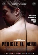 Pericle  (Pericle il nero)