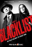 Lista Negra (7ª Temporada) (The Blacklist (Season 7))