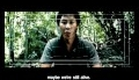 "Trailer ""Dead Bite"" Thai Movie 2011 By Phranakorn Film"