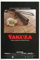 Operação Yakuza  (The Yakuza)