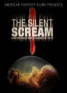 O Grito Silencioso (The Silent Scream)
