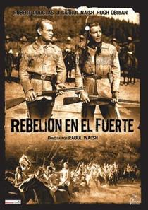 Pacto de Honra - Poster / Capa / Cartaz - Oficial 2