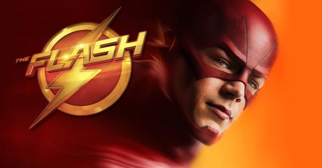 Flash: série ganhará temporada completa!