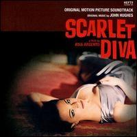 Scarlet Diva - Poster / Capa / Cartaz - Oficial 5