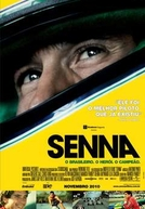 Senna (Senna - Beyond the Speed of Sound)