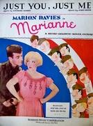 Marianne (Marianne)