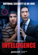 Intelligence (1ª Temporada)