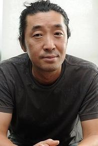 Kim Kyu Tae