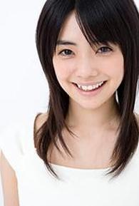 Kurashina Kana