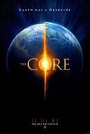 O Núcleo - Missão ao Centro da Terra (The Core)