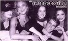 Swans Crossing (Swans Crossing)
