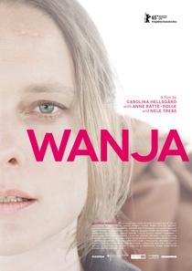Wanja - Poster / Capa / Cartaz - Oficial 1