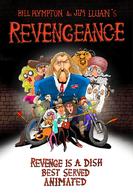 Revengeance (Revengeance)