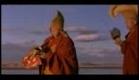 Kundun 1997 Trailer