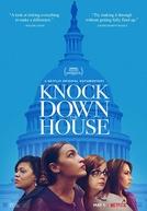 Virando a Mesa do Poder (Knock Down the House)