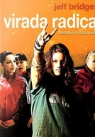 Virada Radical (Stick It)