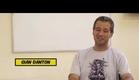 VHQ - Uma Breve História do Quadrinho Paraense. Trailer Oficial