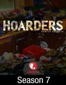 Acumuladores (7ª Temporada) (Hoarders: Family Secrets (Season 7))